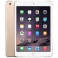 Apple iPad Mini 3 Retina wi-fi + LTE 64gb Gold