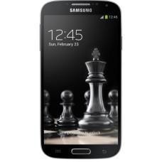 Samsung I9505 Galaxy S4 Black Edition 16Gb