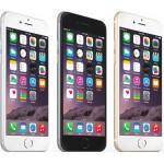 Дисплейные модуля Apple Iphone 5, 5s, 6, 6 plus, 6s, 6s plus