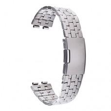 Pebble Steel - стальной браслет для часов Pebble Steel (Silver)