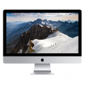 "Apple iMac 27""  (MF886C1H4V1RU/A)"