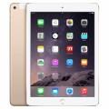 Apple iPad Air 2 wi-fi + LTE 128gb Gold