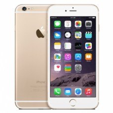 Apple iPhone 6S Plus 128gb Gold NEW