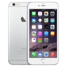 Apple iPhone 6S Plus 128gb Silver NEW