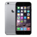 Apple iPhone 6S Plus 128gb Space Gray NEW