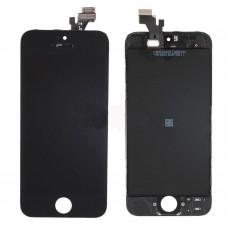 Модуль дисплея Iphone 5