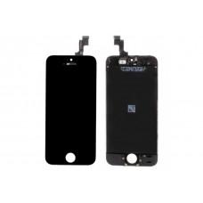 Модуль дисплея Iphone 5s