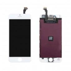 Модуль дисплея Iphone 6 Plus