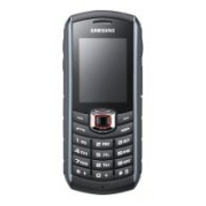 Samsung Xcover GT-B2710