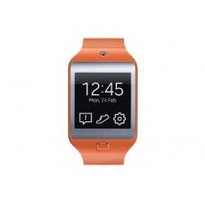 Samsung Gear2 Neo SM-R3810 orange
