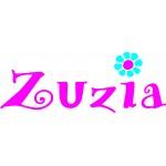 Поступление новой коллекции от польской фабрики ZUZIA - одежда для самых маленьких