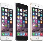 Пользователи Iphone 6s столкнулись с проблемой быстрой разрядки батареи