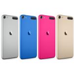 Новый Apple iPhone 6c оснастят процессором A9, 2 Гб оперативной памяти и улучшенной батареей