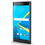 BlackBerry Priv - Заявка на победу в бизнес сегменте