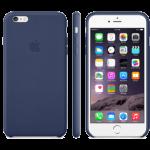 Компания Apple выпустит 4 дюймовый iPhone 5e с 1Гб оперативной памяти и  доработанным процессором A8