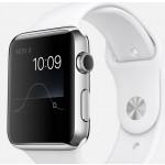В продаже Apple WATCH! Успейте купить IWatch, IWatch Sport и IWatch Edition